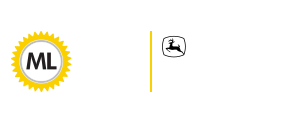 ML Power Systems